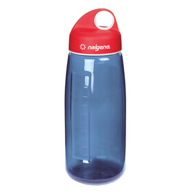 Nalgene Everyday N-Gen Drinkfles 750ml rood/blauw